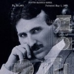 Nikola Tesla: Visionary, Man, and Myth
