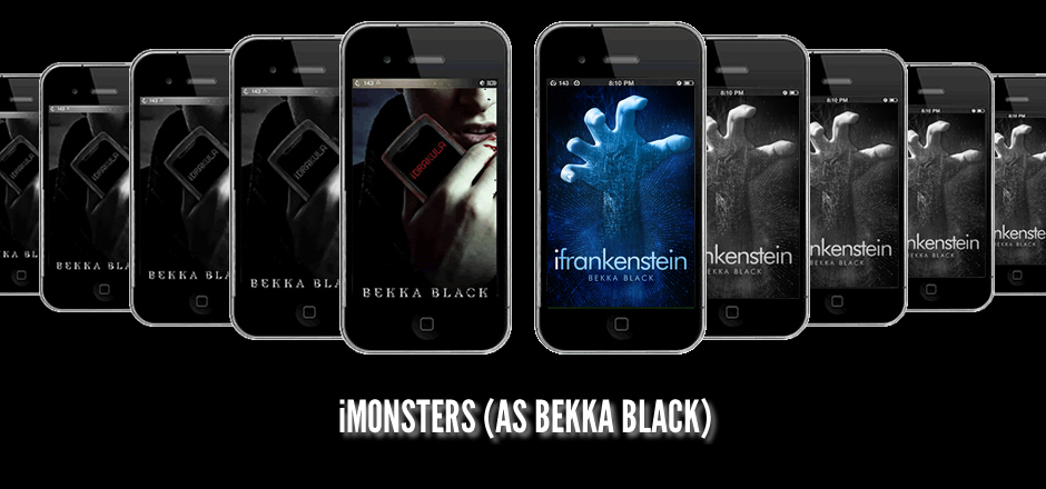iMonsters_new2