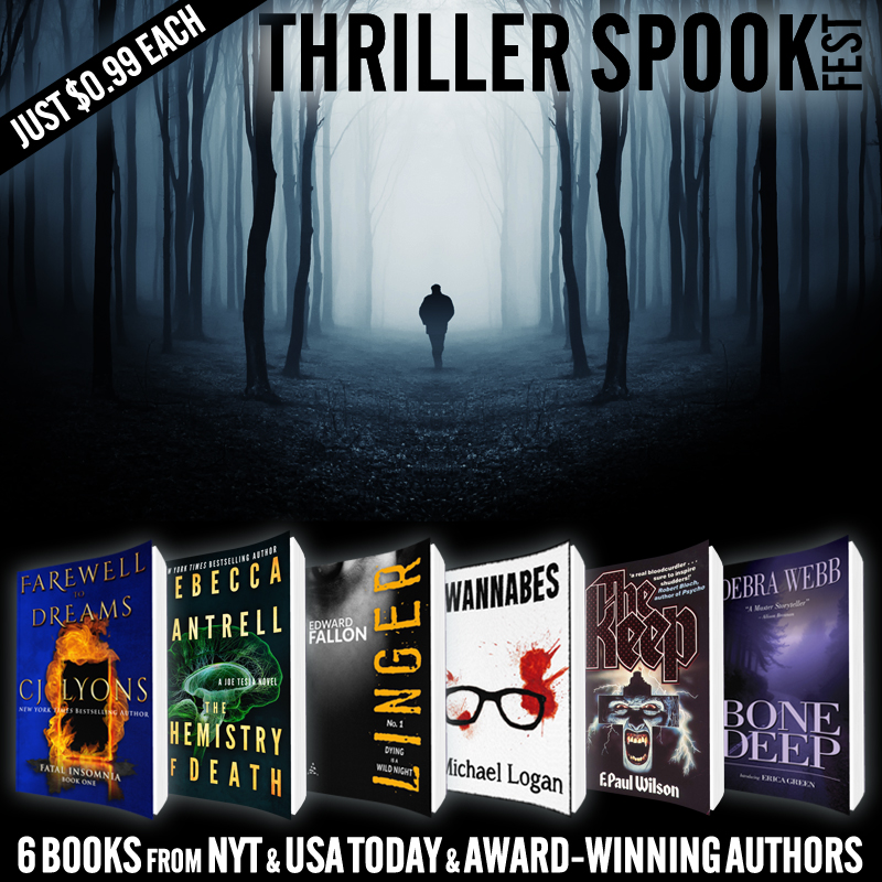 ThrillerSpookFest-FaceookShareGraphic-BOOSTABLE (1)