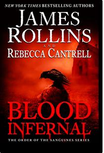 BloodInfernal_300_ds