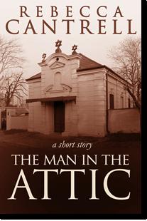 attic_ds