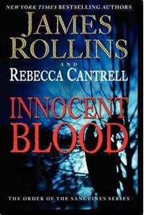 innocentblood_300