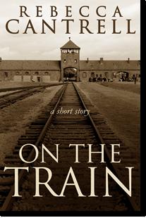 train_ds
