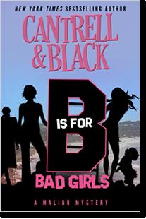 B_badgirls
