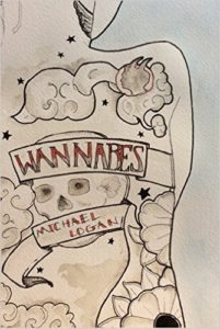 wannabe_cover