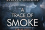 Inside the Narrator's Studio: A Trace of Smoke
